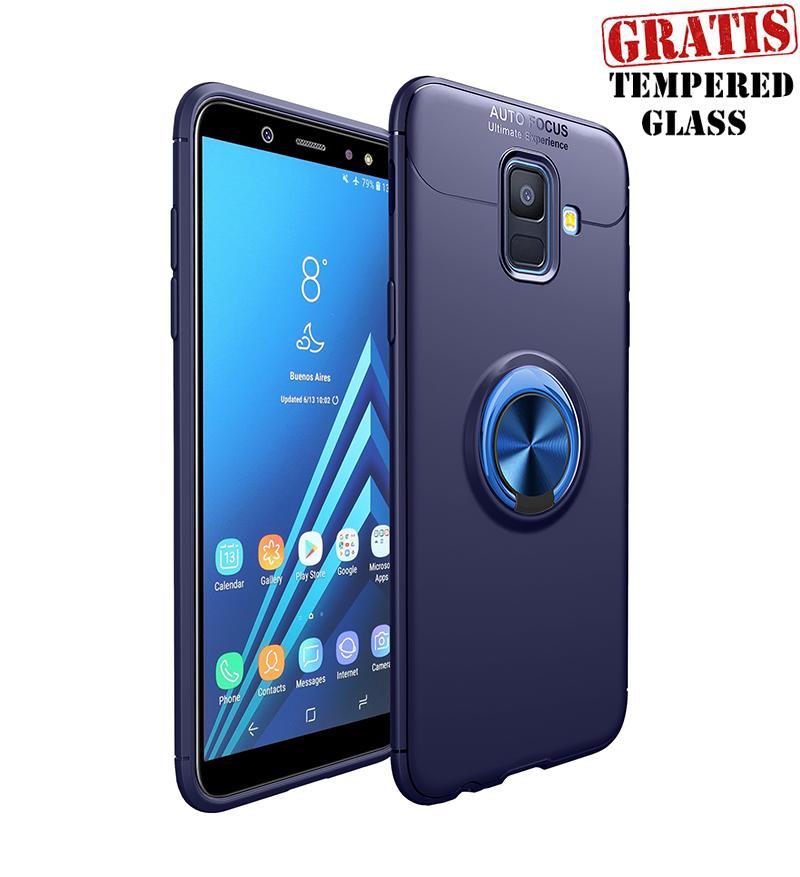 Features Samsung J7 Pro Iring Invisible Tpu Soft Case Dan Harga