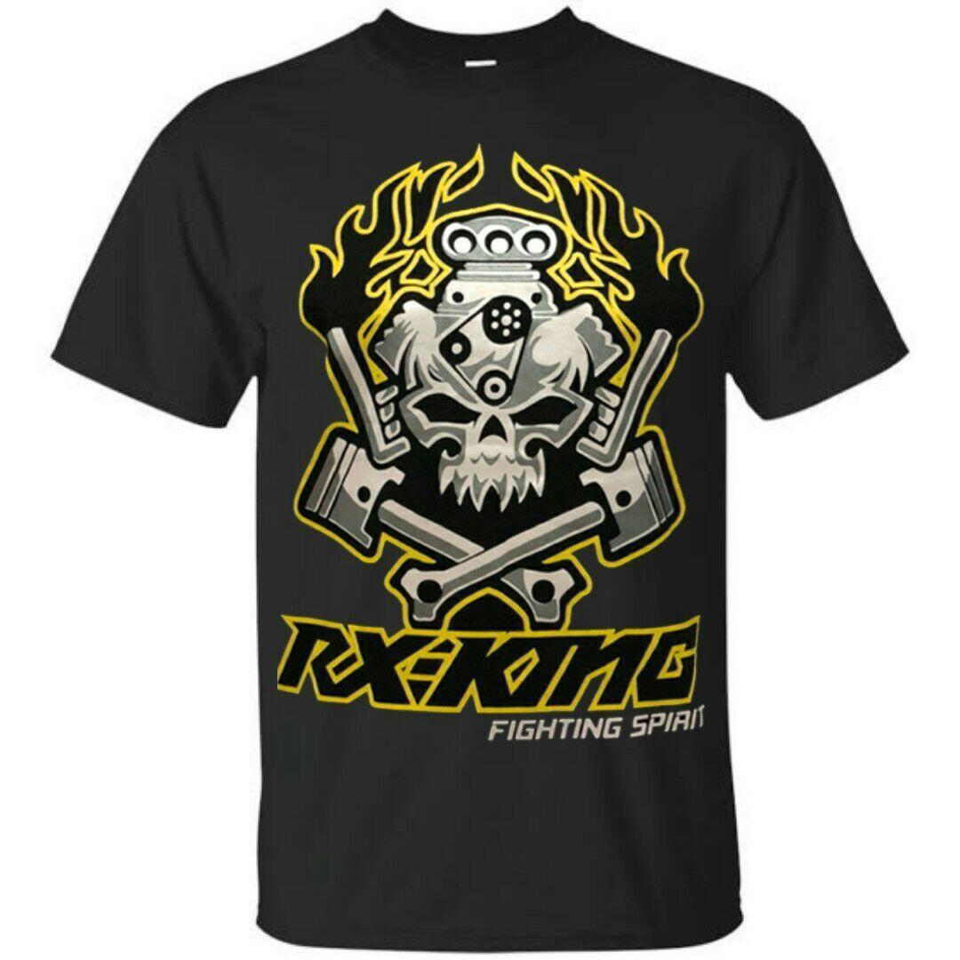 Gracestore Kaos T Shirt Distro Premium Sorban Pita Putih Hitam ... 7ebb10ef6a