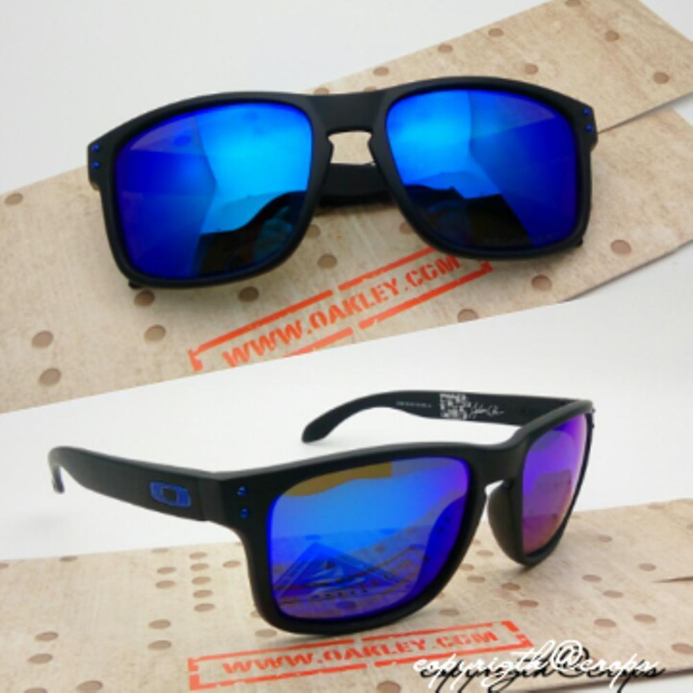 9eff478bd4 kacamata polarized Holbrook julian wilson series di lapak kacamata jakarta  getjoinshop