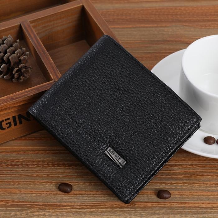 Detail Gambar Jims Honey - Dompet Pria Import - Axio Wallet Terbaru