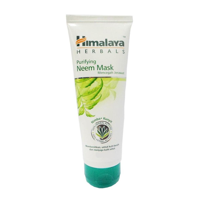bdcb708feecf7761eb8584425b7be3c0 Kumpulan List Harga Masker Himalaya Body Shop Terbaik tahun ini