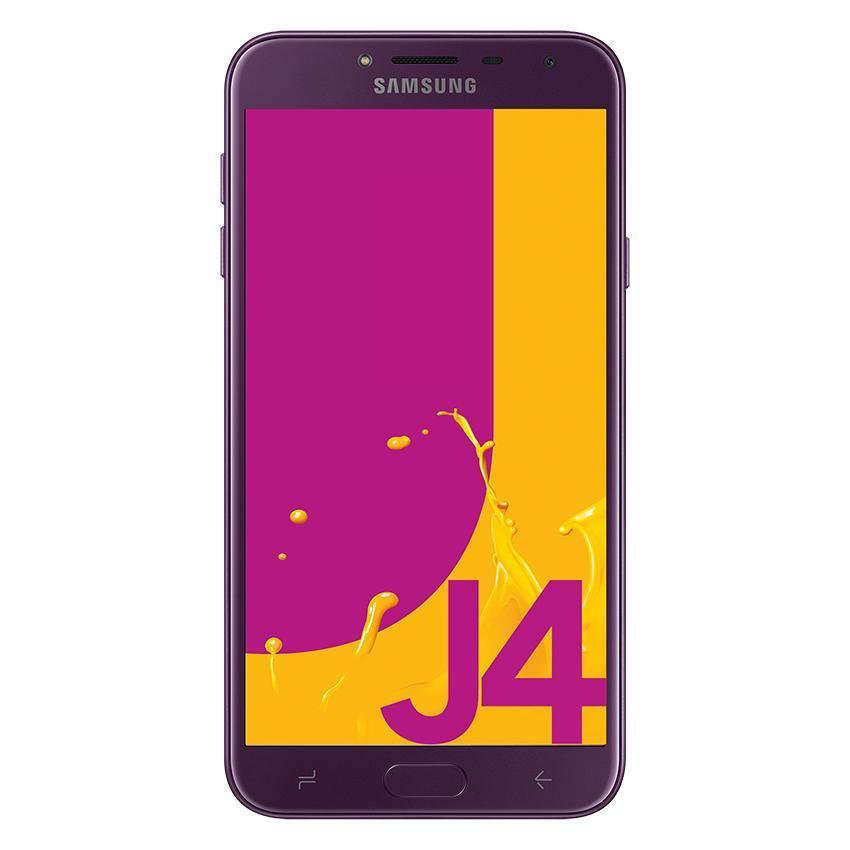 Fitur Samsung Galaxy J4 Black Dan Harga Terbaru Info Harga Dan