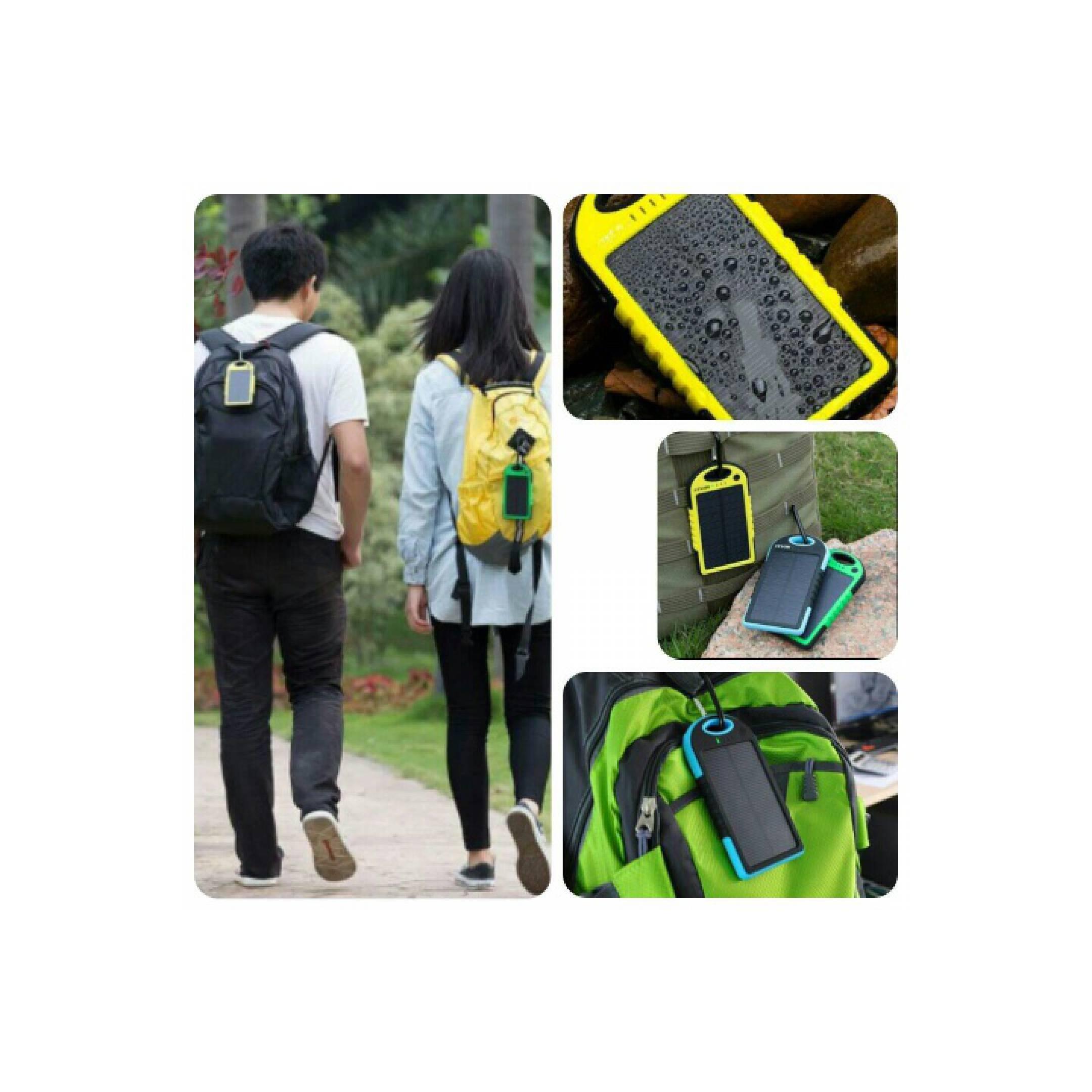 Hp Gunung Brandcode B329 B 329 Bisa Power Bank Handphone Outdoor ... bf5ae04f99