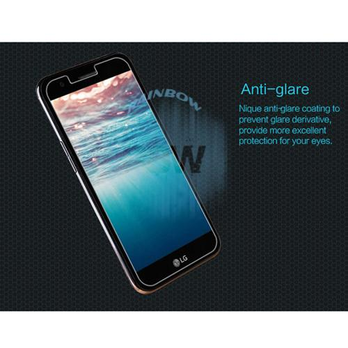 nillkin-tempered-glass-screen-protector-for-lg-k10-