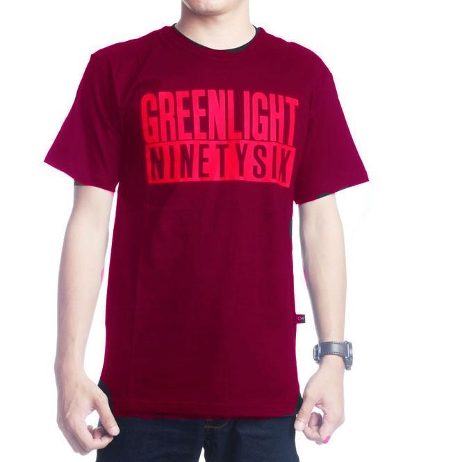 Fitur Versi Store Tshirt Kaos Distro Fkco Dan Harga Terbaru - Harga ... 32351ac697