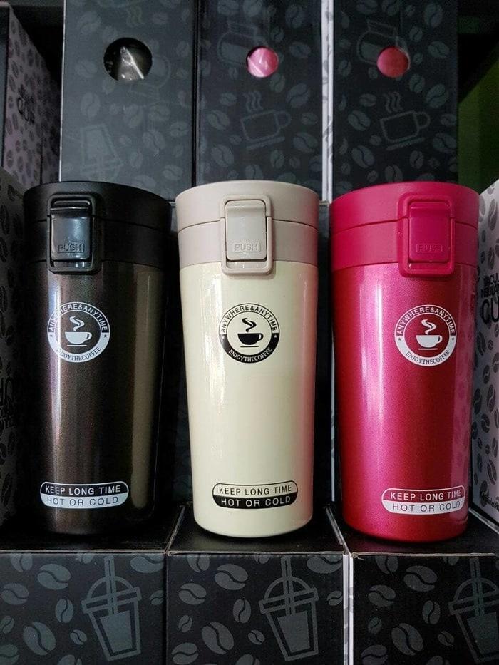 Review Promo Topi Coffe Lover Premium Dan Harga Terbaru - Daftar ... 877259d08e
