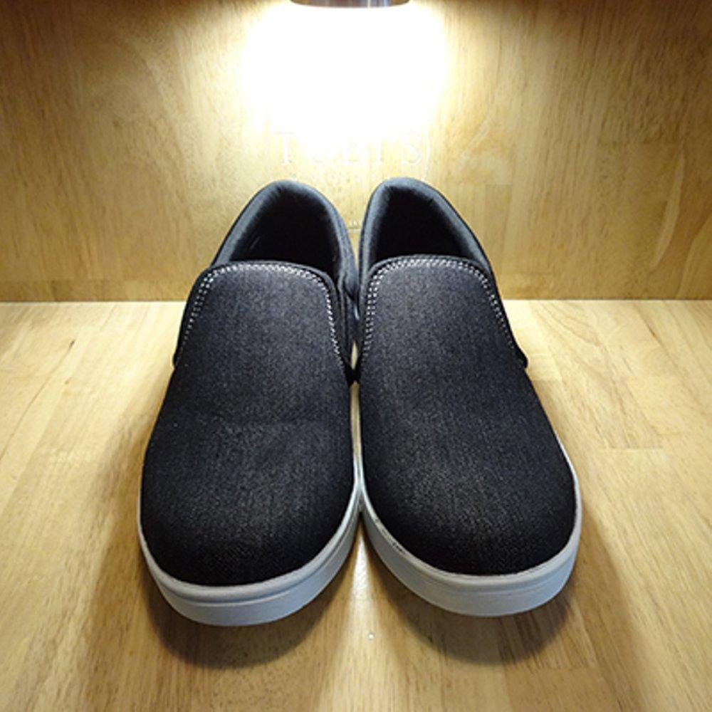 Sepatu Casual Denim Wanita Jeans Birdong Kets Sol Bundling 3pasangkaoskaki Pendek Sz S Tamagoo Prewalker Source Femine