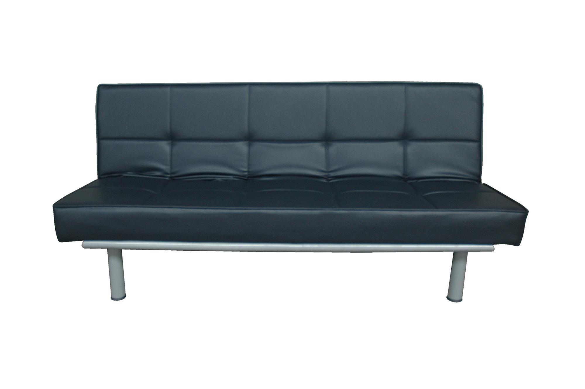 BETA Sofa bed Hobart Sofa bed Dark Blue