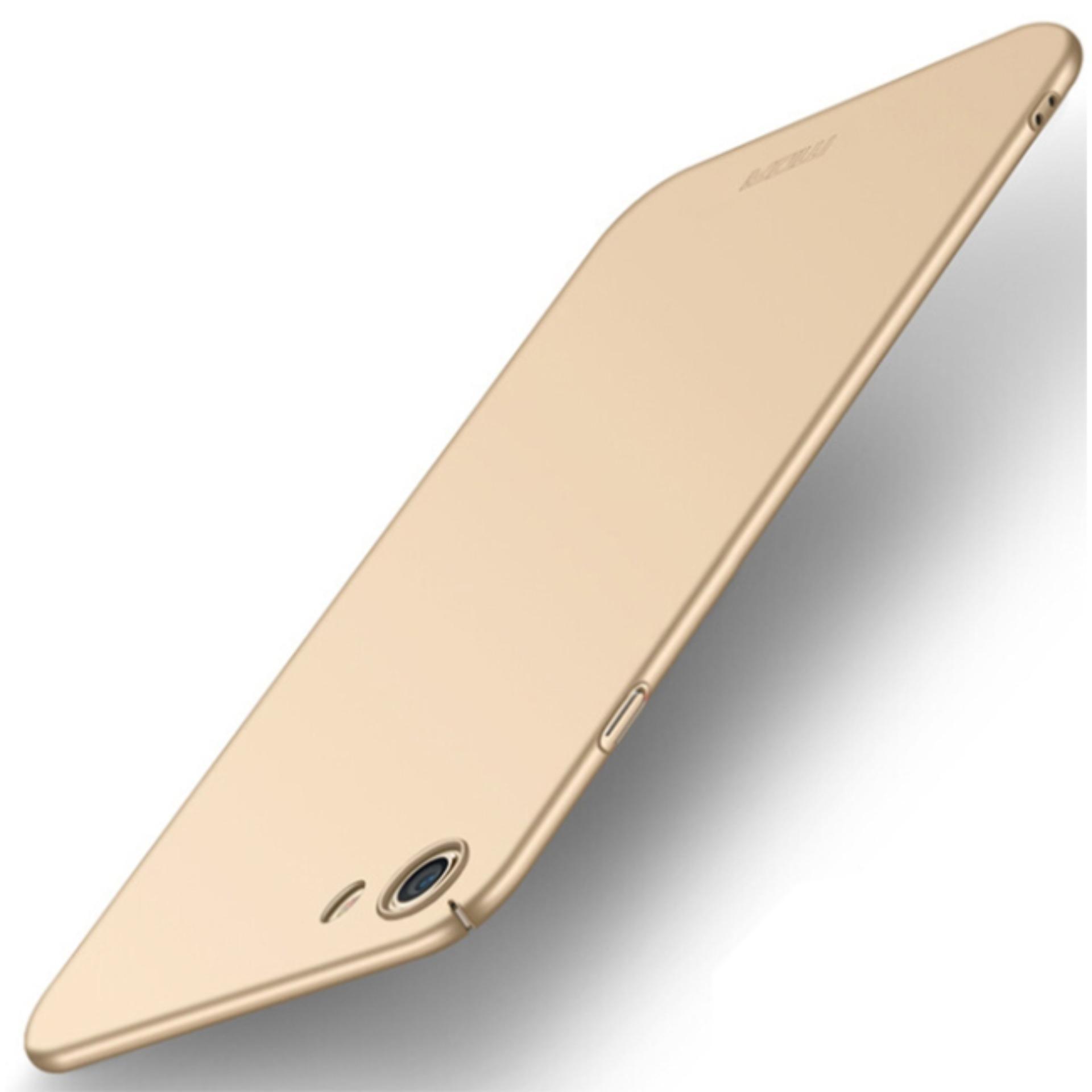 Kehebatan Gsu Samsung Galaxy A8 2018 Baby Skin Ultra Thin Hard Case For S7 Edge Black Oppo A83