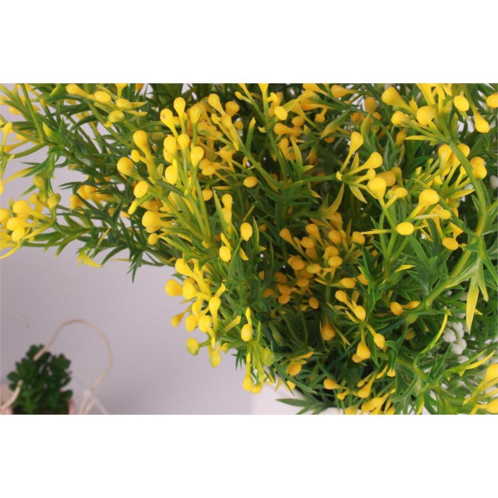 ... SangAdam - Bunga Buah-hiasan ruang tamu dan kantor-bunga palsu-bunga  artifisial ... 37642d482e