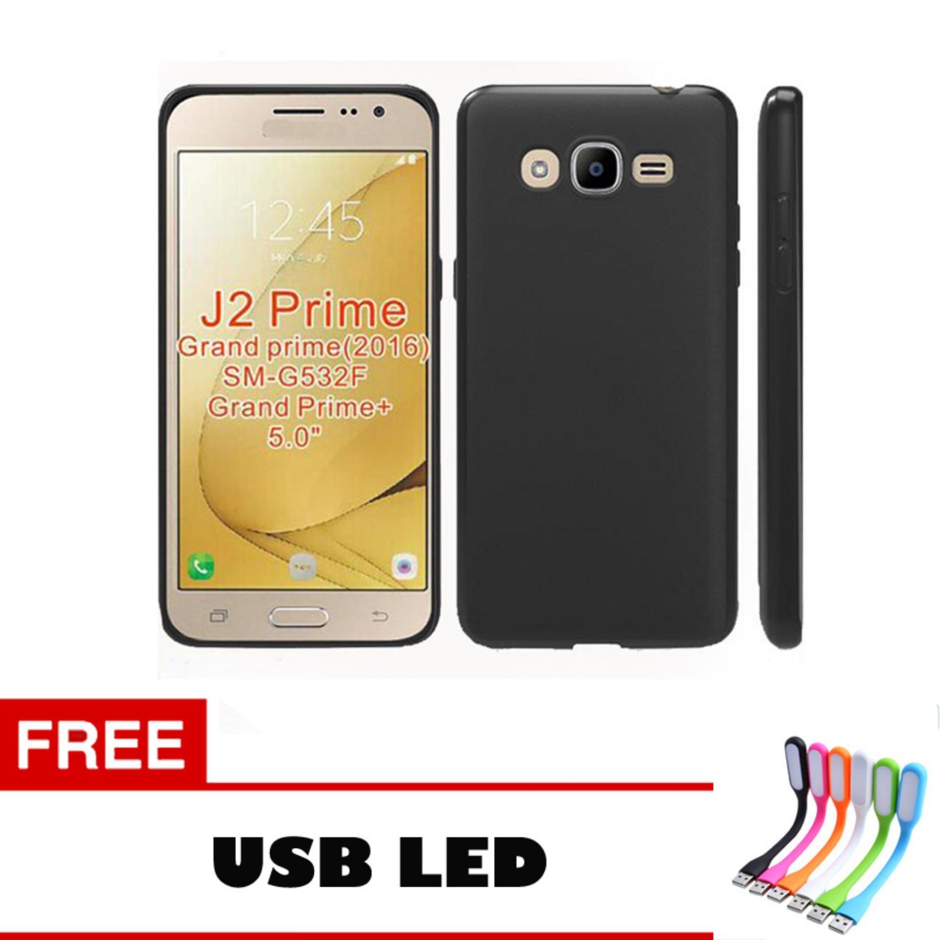 Case Anti Shock Crack Elegant Softcase For Samsung Galaxy J2 Ace4 Lte Free Memory Card 8gb Clearance  Hitam Slim Black Matte Prime Baby Skin Usb Led