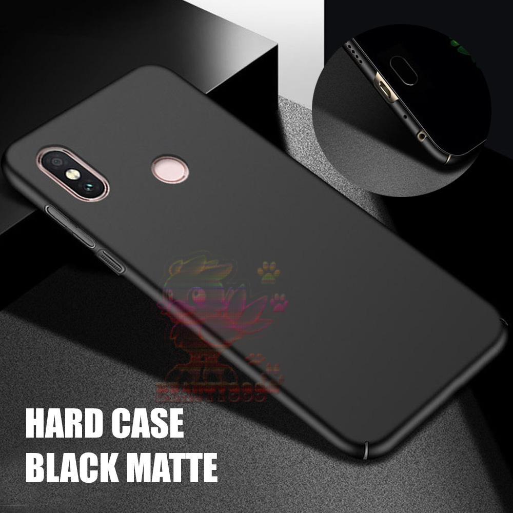 Kelebihan Mr Xiaomi Redmi S2 Tempered Glass Anti Blue Light Cover Premium Case Hard Slim Black Mate Fingerprint Hybrid Baby Skin
