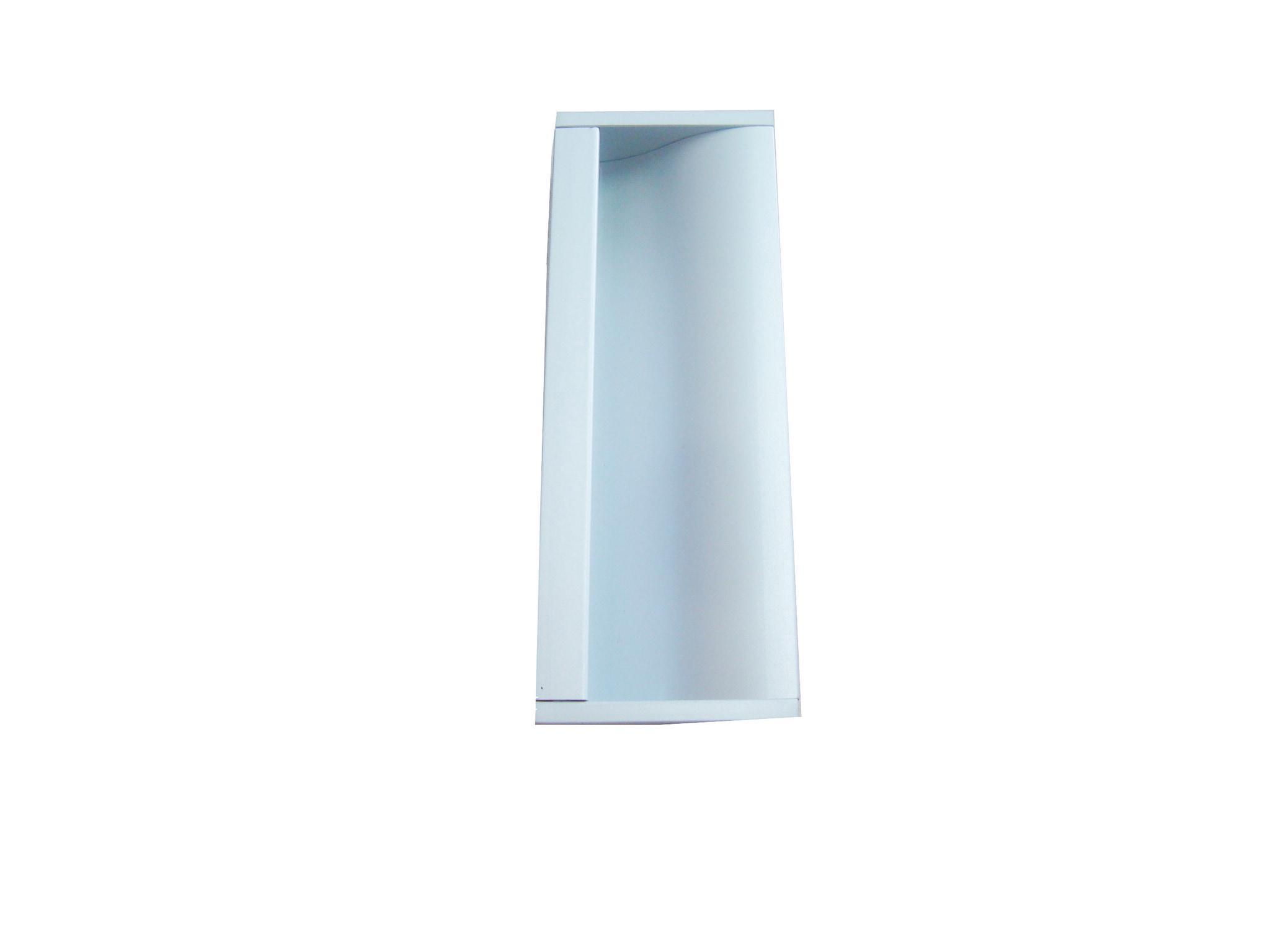 Handle / Tarikan Lemari Sliding / Geser E2015 - 128 NEW