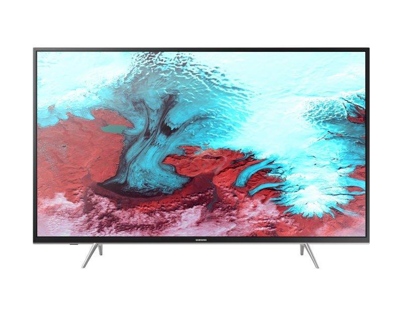Samsung TV.jpg