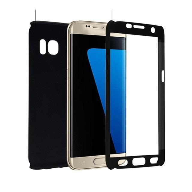 Fitur Hardcase Fullhardcase 360 For Samsung Galaxy J2 Prime Free