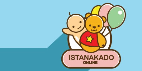 Promo Istana Kado Online ea23c679c0