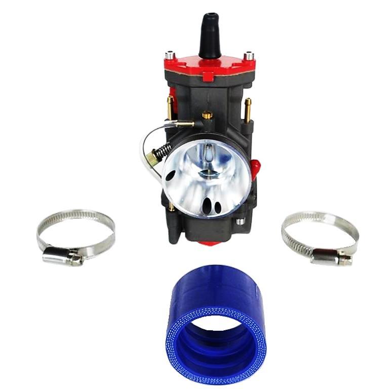 Karburator Scarlet Racing PWK 30