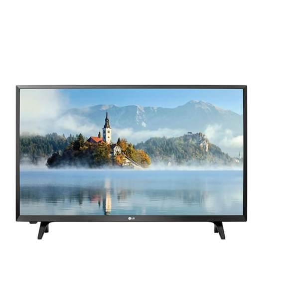 LG LED TV 32 Inch - 32LJ500D