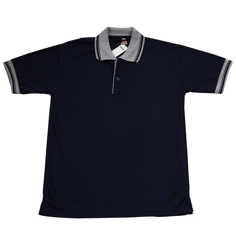 Polo Shirt Pria Levis Navy Kaos Polo Kerah Wangki Shirt - Katalog ... 2d9eda0345
