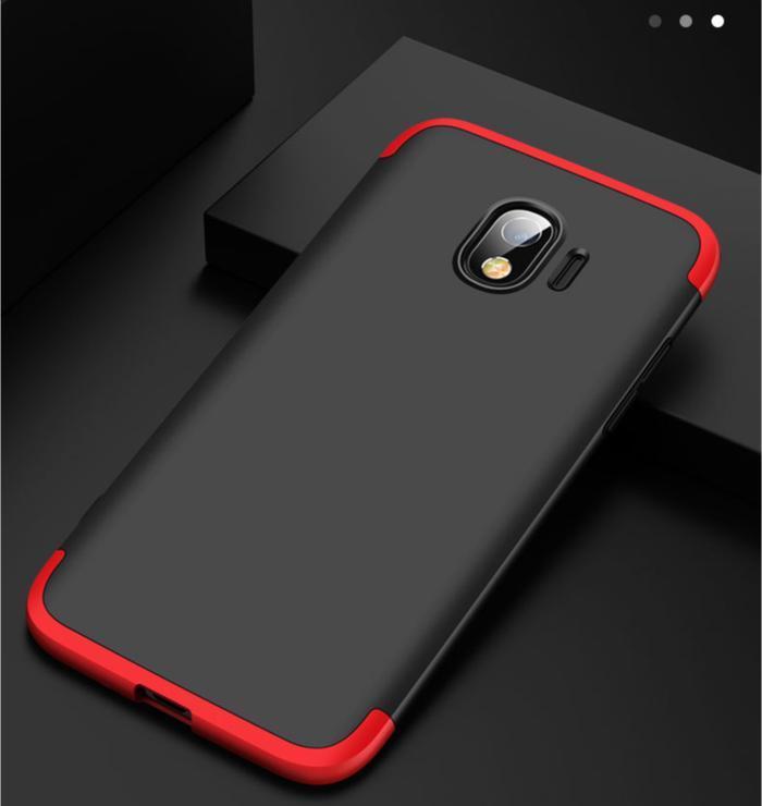 Features Case Gkk Hardcase 360 Full Protective Ultraslim Anti