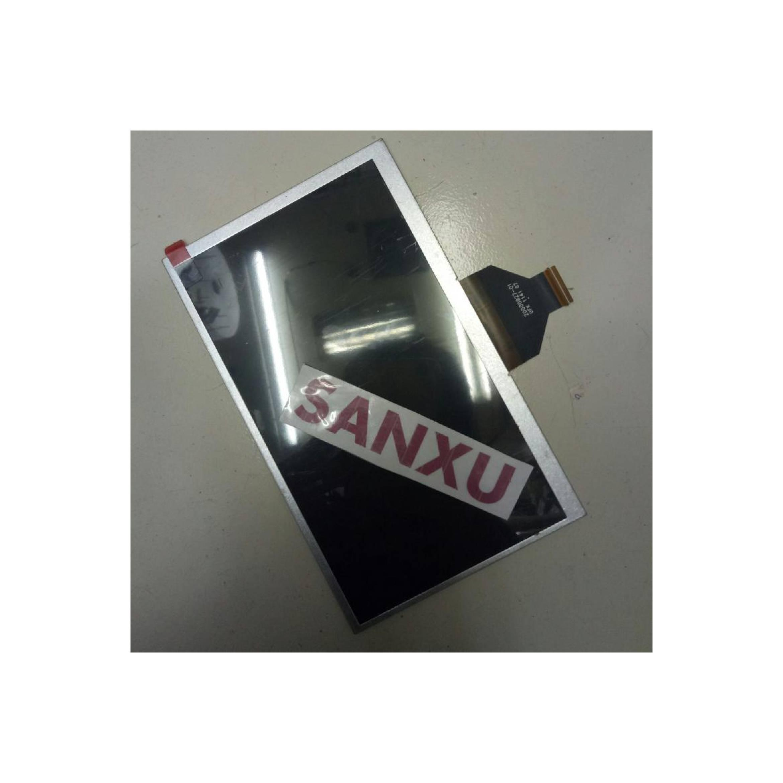 LCD HUAWEI IDEOS S7 (7.0) ORIGINAL
