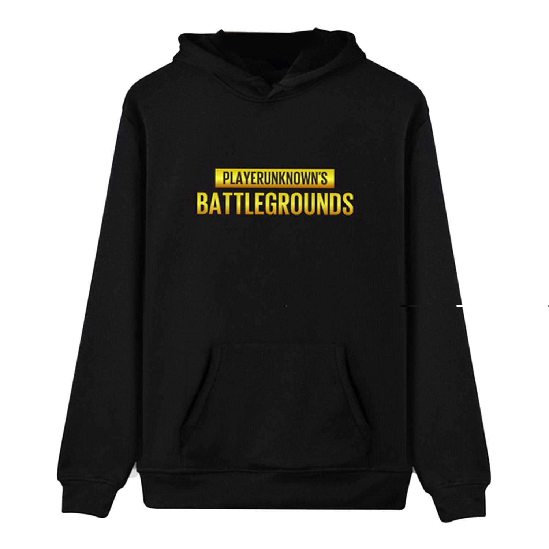 Fitur Boy Men Gaming Game Sweatshirt Coat Shirt Hoodie Pullover Rexus Mouse Titanix Tx7 Sweater For Pubg Gamer Lovers Size
