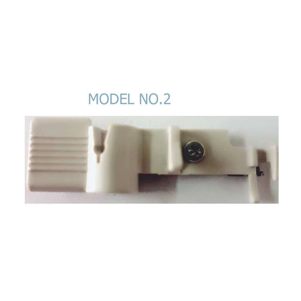 Jual Alat Pemasuk Benang Otomatis Janome - Needle Threader