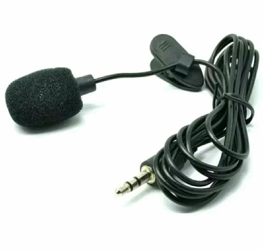 Filter Air Kaporit Tablet Sn Jepang Original Penjernih Saingan Klorinator Tempat Melarutkan Detail Gambar Microphone Audio Splitter Smule Youtuber Mikropon Rekaman Recording Terbaru