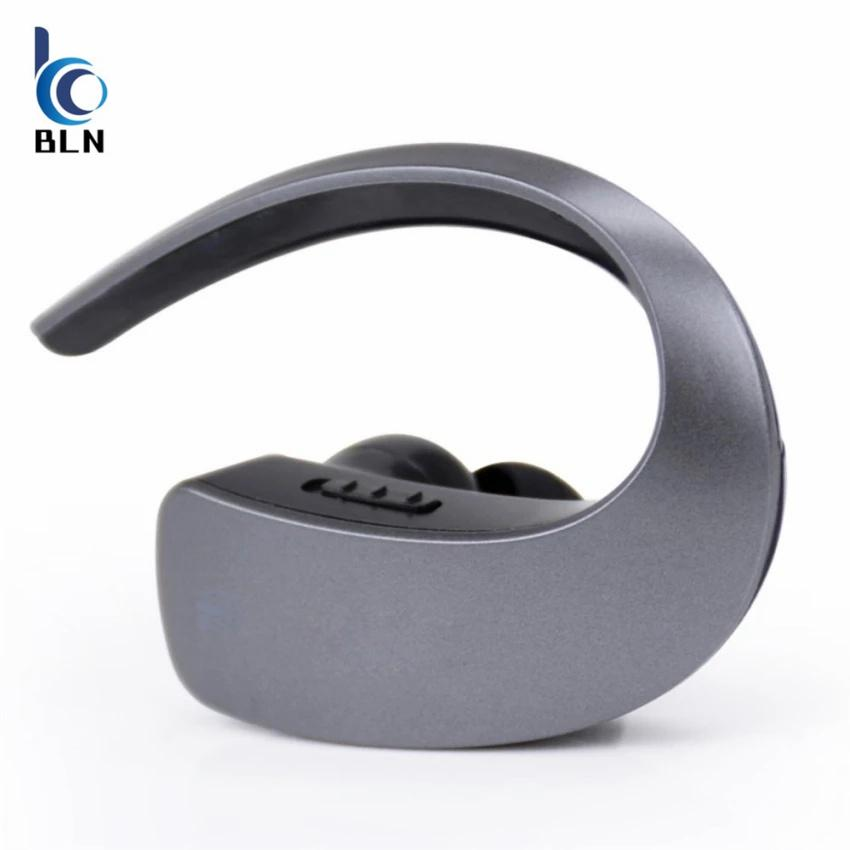 Jual 【Bln Tech】Mini Bluetooth Headset Portable Wireless Earphone Headphone V4 1 Blutooth In Ear Auriculares Di Bawah Harga