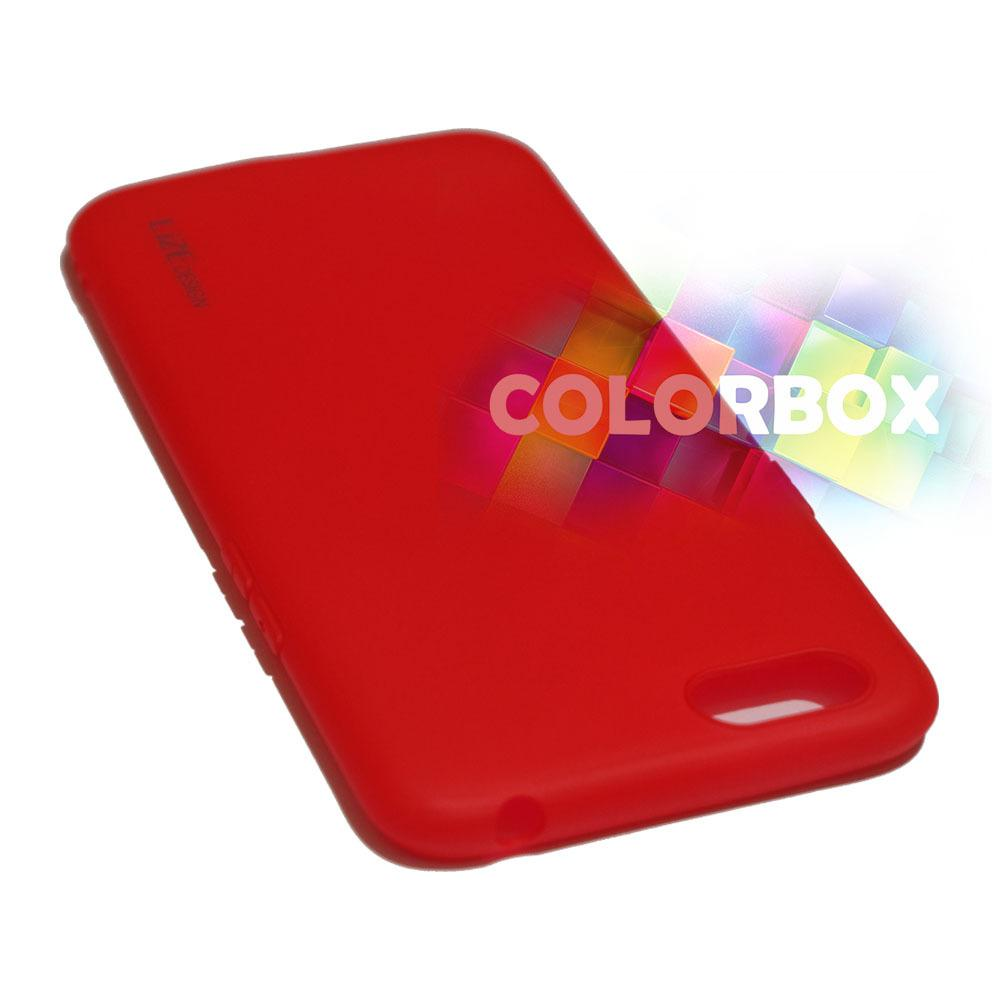 ... Lize Oppo A71 Softshell Lize Oppo A71 / Case Oppo A71 / Jelly Case / Silicone ...