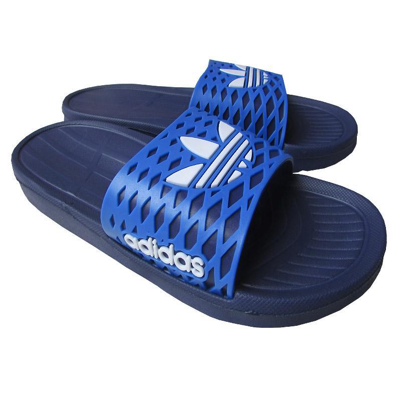 Sandal Santai Pria Size 39-44