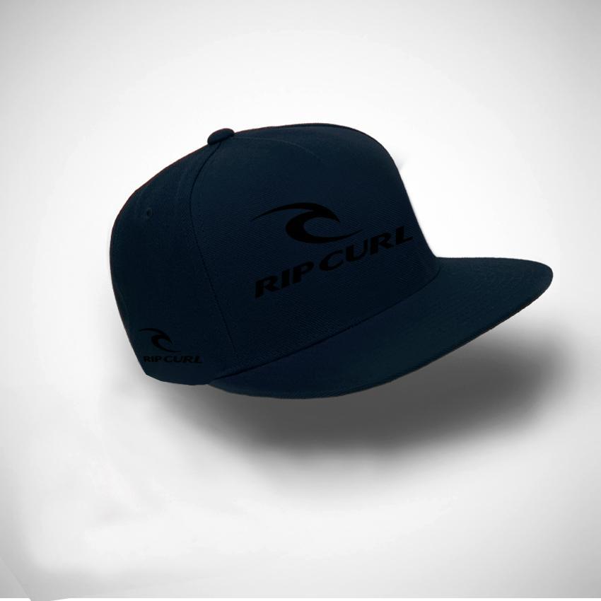 Fitur Topi Distro Snapback Van Black Premium Dan Harga Terbaik ... a068704ded