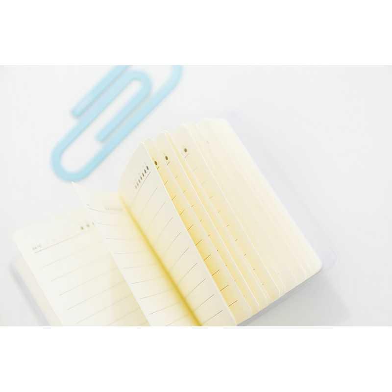 ... BEST SELLER Flying Car Ruled Pocket Notes / Buku Catatan Kecil Bergaris HARGA TERMURAH - 3 ...
