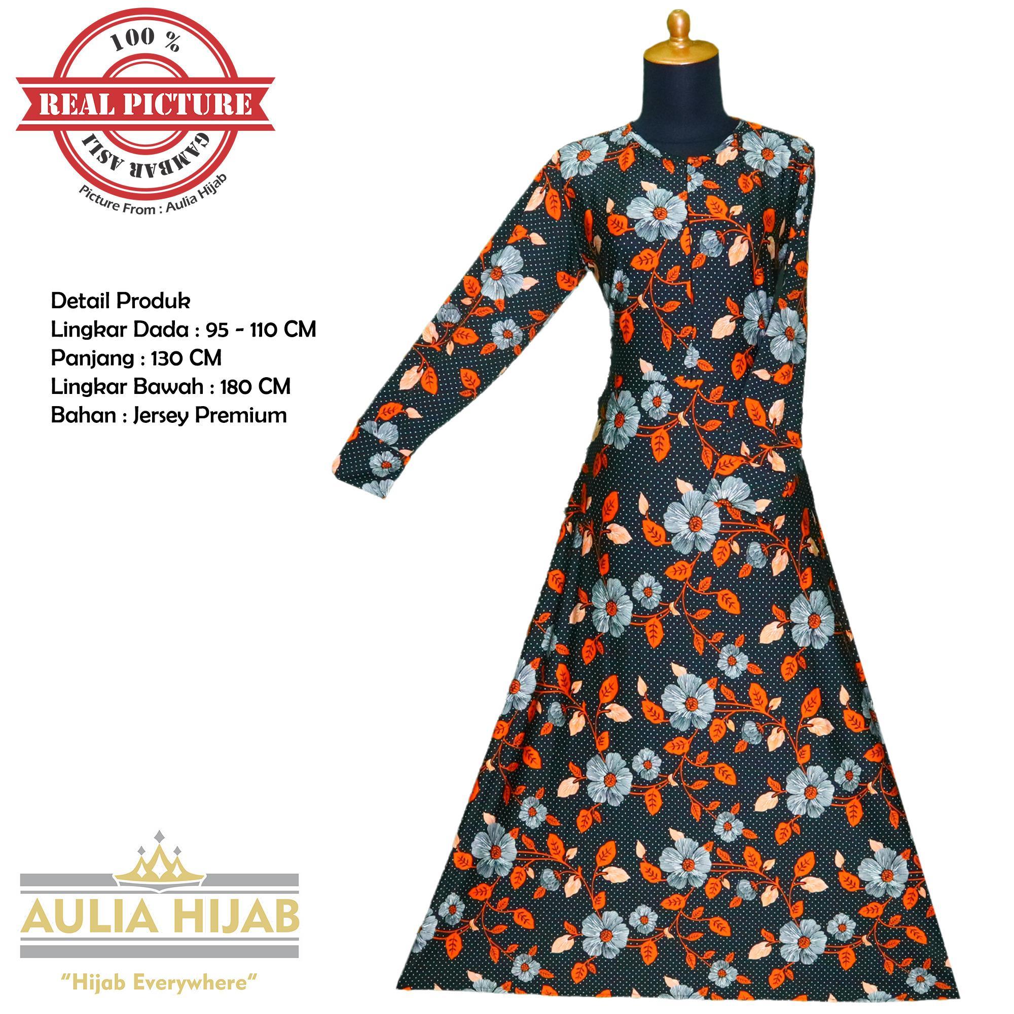 Beli Aulia Hijab New Cindy Dress Gamis Jersey Gamis Batik Gamis Premium Gamis Pesta Gamis Real Picture Gamis Santai Gamis Kerja Gamis Harian Gamis Termurah Gamis Asli Kredit