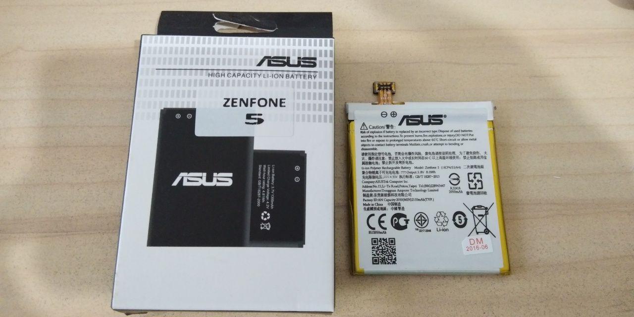Kelebihan Asus Battery Original For Zenfone 5 Model C11p1324 Gamis Raindoz Bbr251 Baterai Batre Batrei Battre Batrai Batery Zenphone Zenfone5