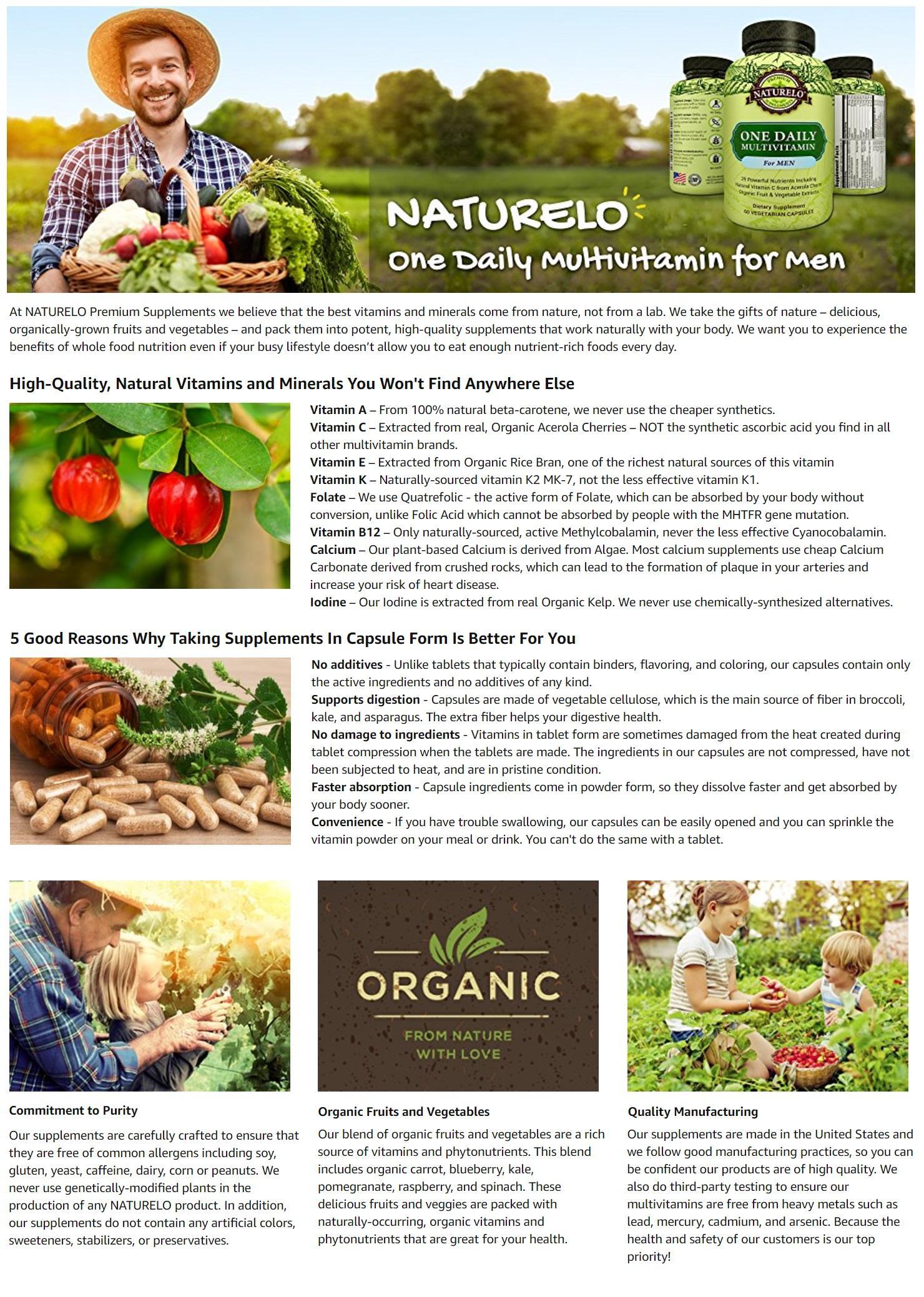 05 Brochure Naturelo - ONE DAILY MEN MULTIVITAMIN.jpg