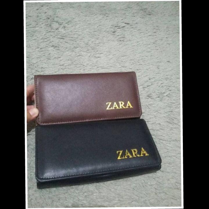 Khisa  Store / Dompet Wanita Zara