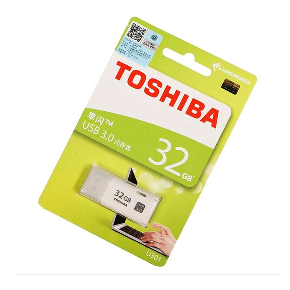 Kelebihan Flashdisk Hp 32gb Flash Disk 32 Gb Terkini Daftar Harga 64gb Hayabusa Toshiba Drive