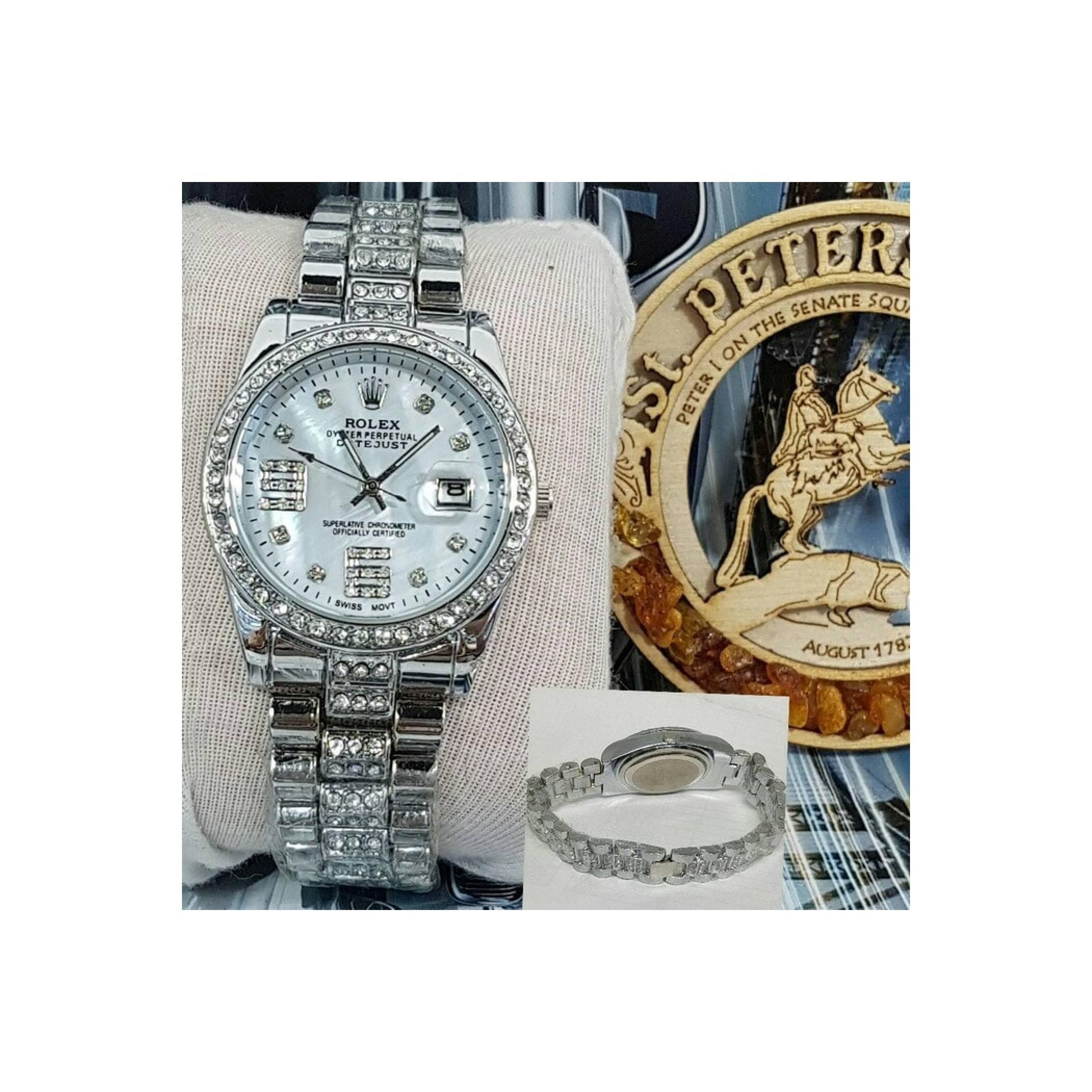 Guess Collection Gc Femme X74002l1s Jam Tangan Wanita Stainless Rosegold Steel Y05009m7 Rolex Oeymaster Aigner Casio Expedition