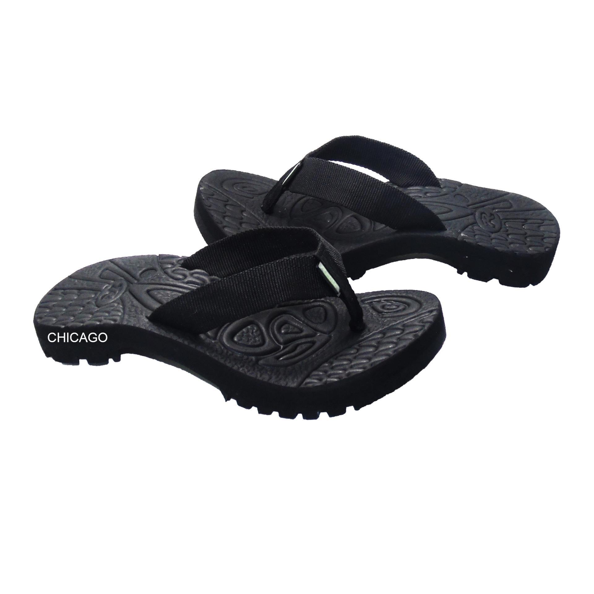 Jual Sepatu Sandal Rafila Original Jp 08 Original