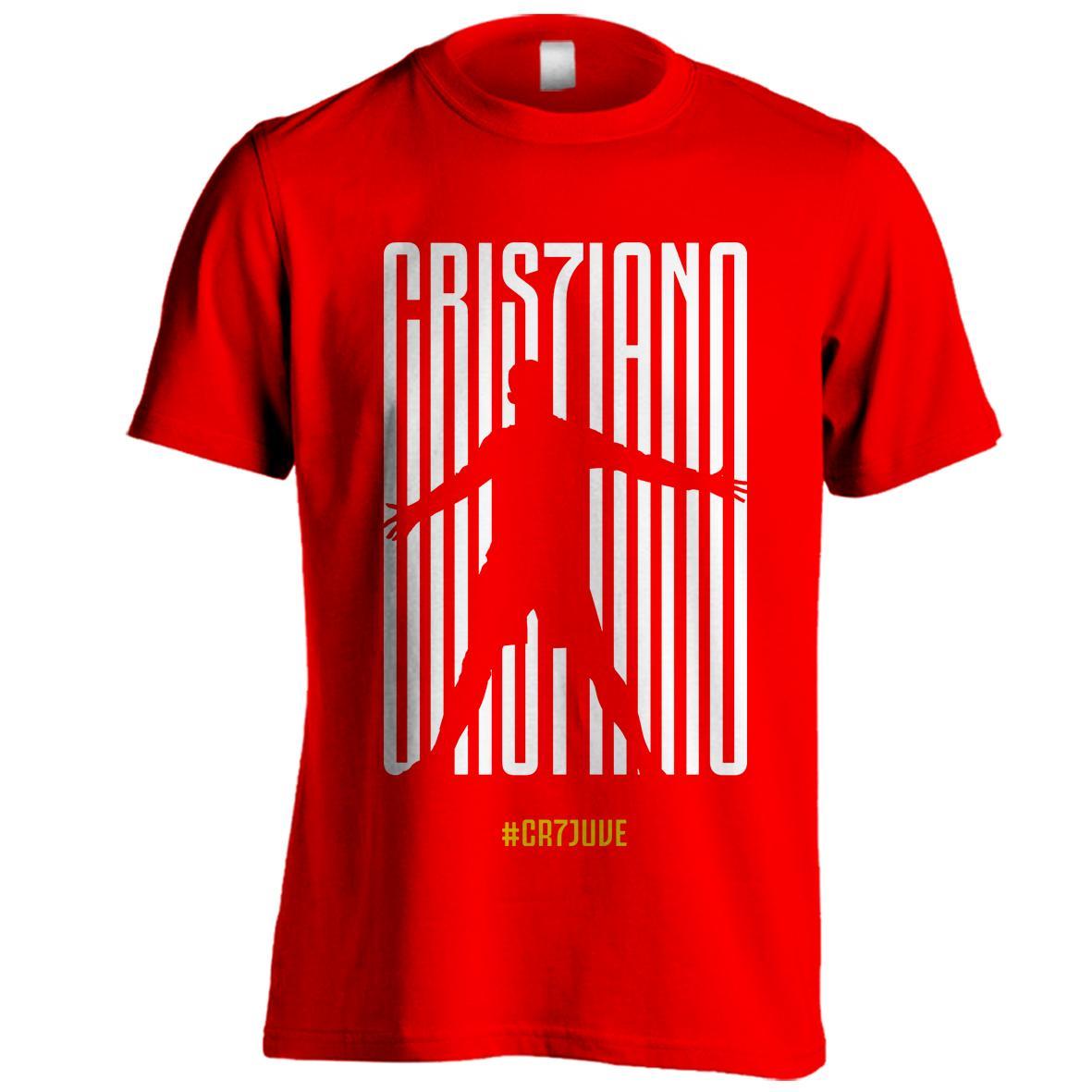 Fitur Kaos Baju Bola Juventus Campioni D Italia 7 Times 2018 Tshirt Juve New Logo 2017 Ronaldo C01 Cr7juve Cr7uve Distro Liga Wfcloth