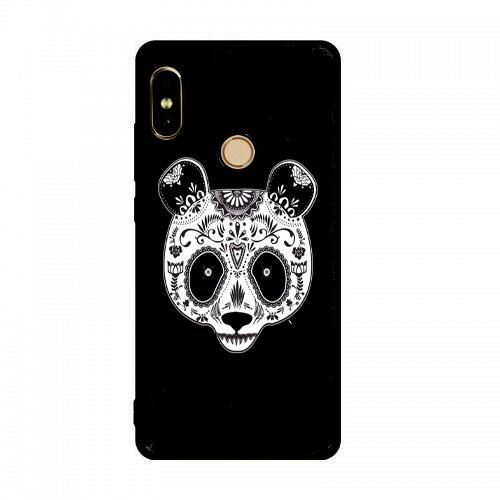 Case Fashion Printing For Xiaomi Note 5/5 Pro -12