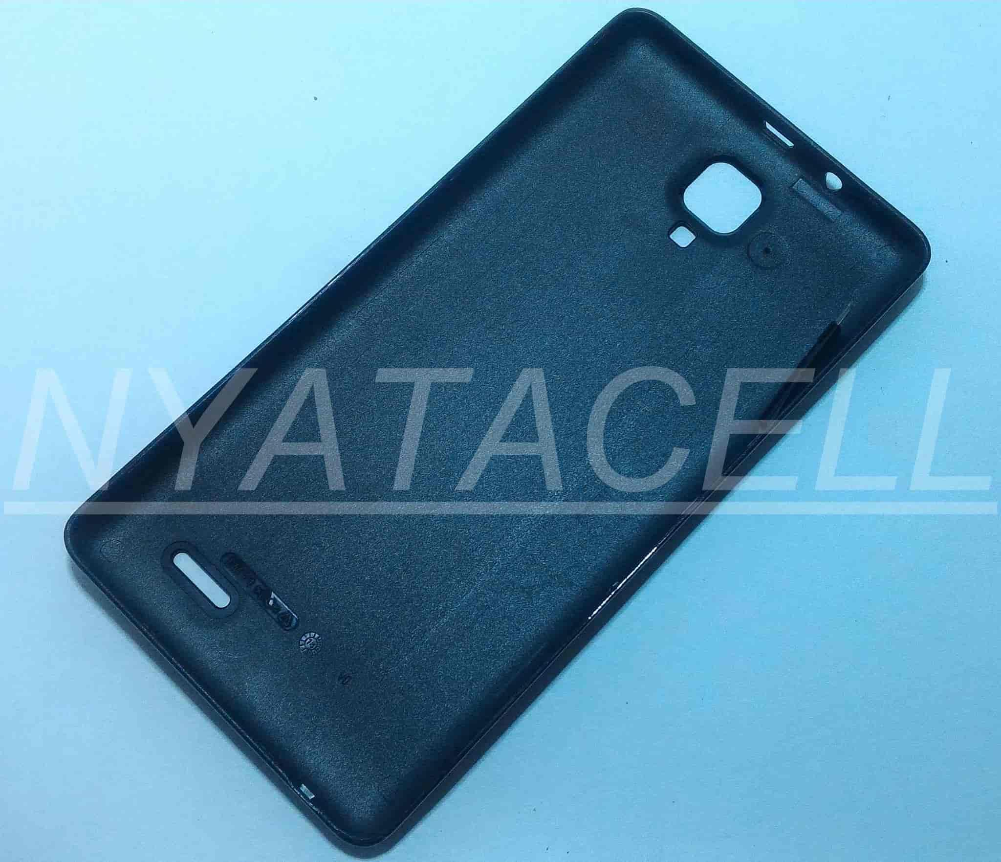 Kehebatan Case Backdoor Atau Tutup Belakang For Lenovo A7000 Back Door Xiaomi Redmi 2 Cover Xiomi Best Offer A536 Casing