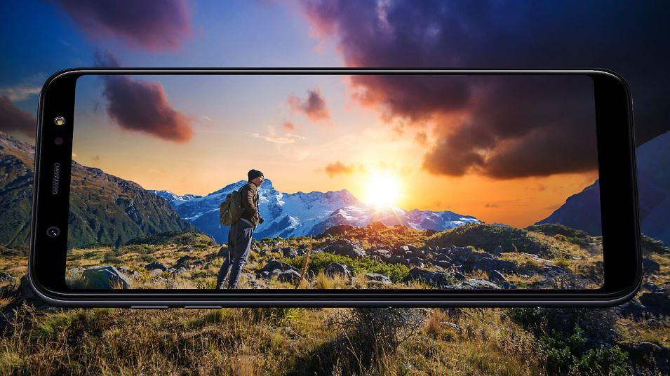 Samsung A6+_2.JPG