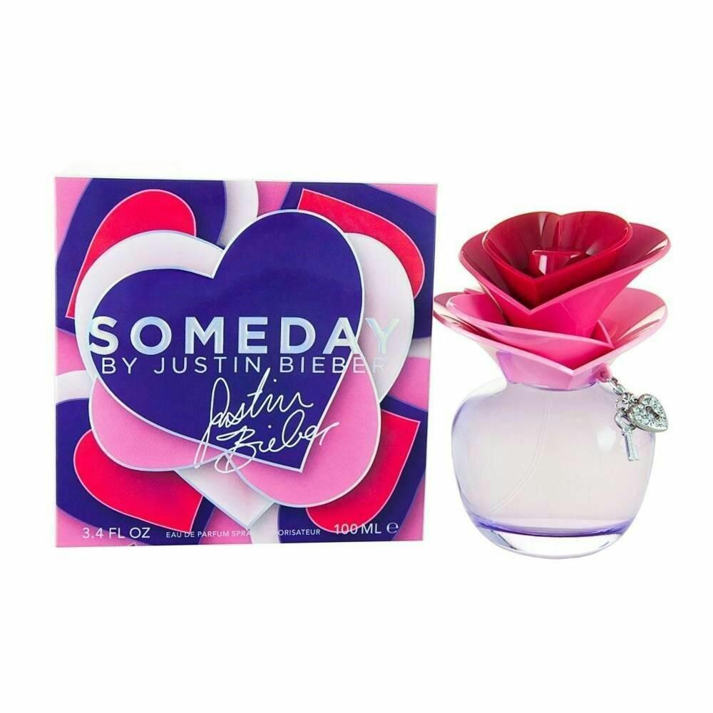 Detail Gambar parfum justin bieber someday justin bieber original singapore  Terbaru 3397895177