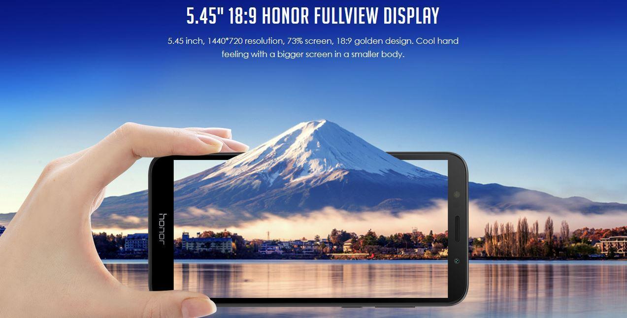 Honor 7S_1.JPG