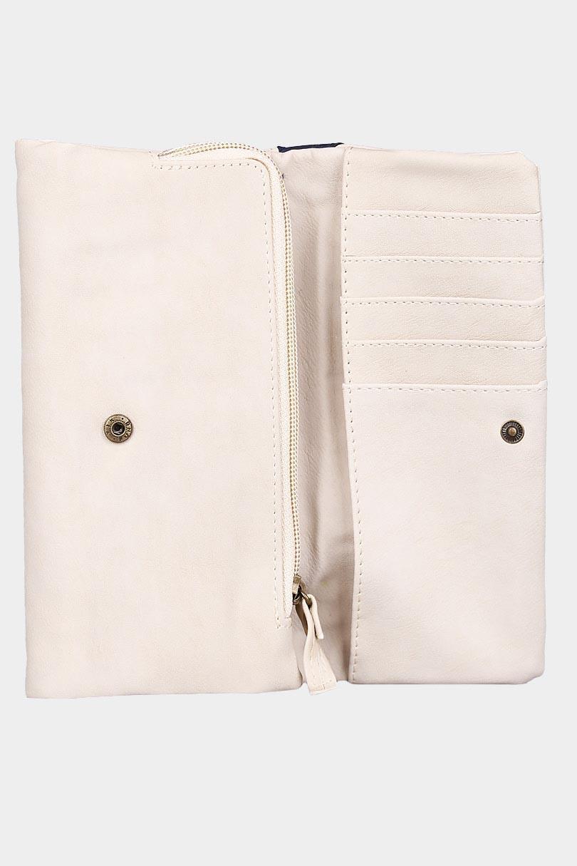 Kelebihan Greenlight Women Bags Wallets Accessories Cream Chil Kid Soya 2x300gr Detail Gambar Terbaru