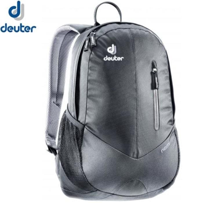 Deuter Nomi [Tas Sekolah, Tas Daypack - Backpack]