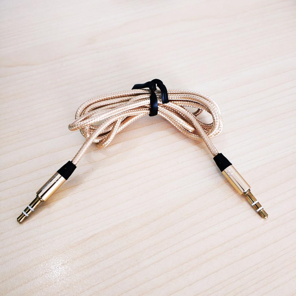 Fitur Kabel Audio Aux Papada Paux 01 Stereo Jack 3 5mm Colokan 35mm Tali Sepatu Detail Gambar Speaker Cable Terbaru