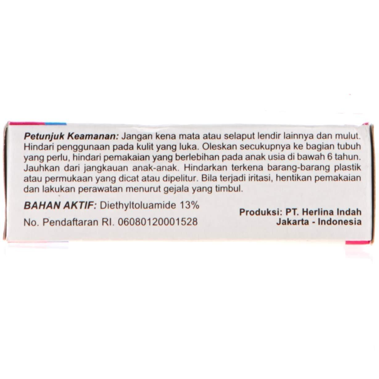 Review Of Soffel Geranium Box 5sx10gr Latest Models Specifications Soffell Botol Bunga 80gr X3 4